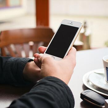 naprawa nagrzewnic mobilnych